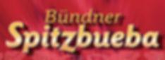 Buendnerspitzbueba.ch mit Casimedia