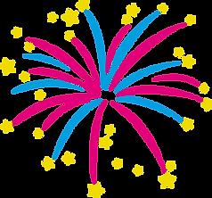 Casamedia Feuerwerk.png