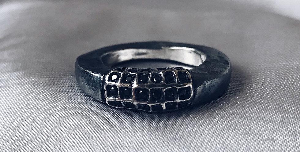 RING XXX [sarah black]