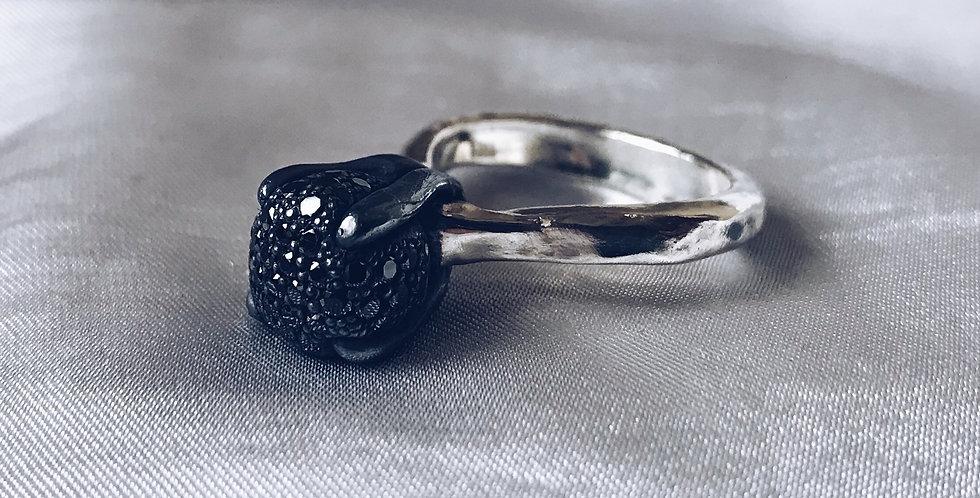 RING XXX [shai black]