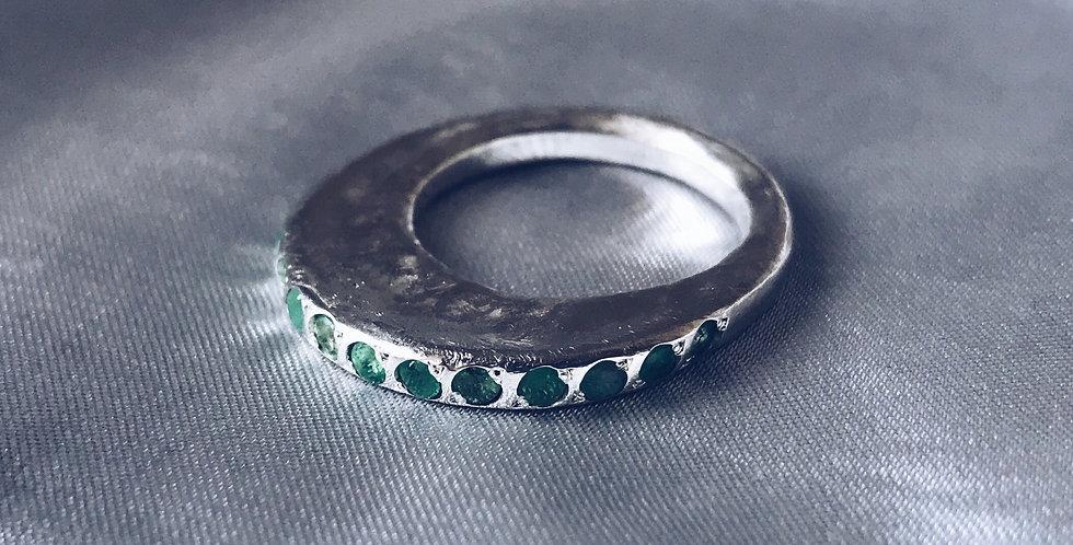 RING XXX [noa green]