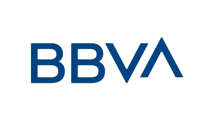 Logo-BBVA-1024x576_edited.jpg