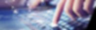 businessanalytics-01.png
