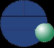 infomedia_logo-01 editado.png
