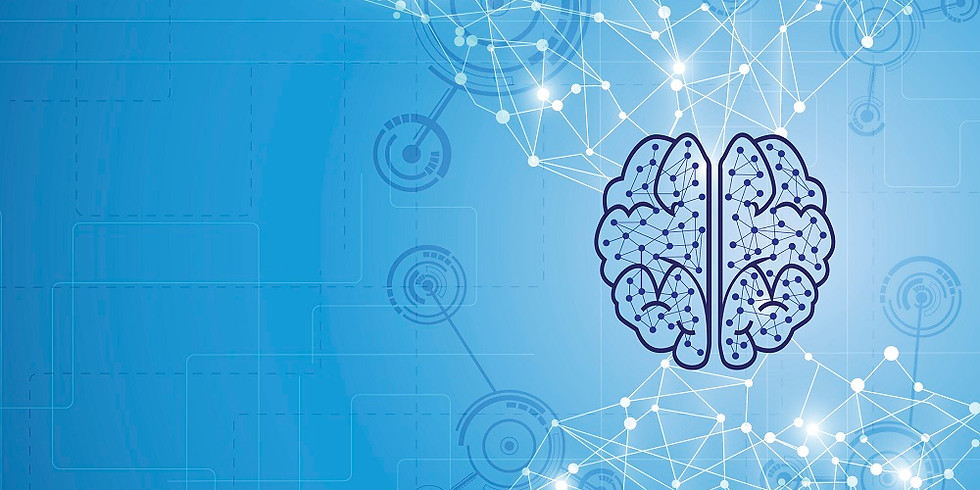 Curso de Aprendizaje Automático e Inteligencia Artificial