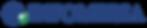 infomedia_logo-01.png