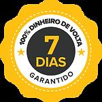 garantia-7-dia-3.png
