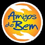 logo_amigos_do_bem.png