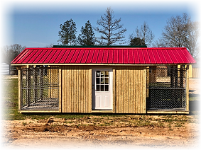 12x24 6 Run Dog Kennel.png