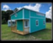 12x24 Tiny House.Jpeg