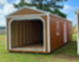12x24 Painted Garage.jpg