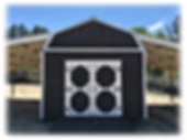 12x20 Painted Lofted Barn.png