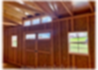 10x20 Legacy Shed Inside windows.png