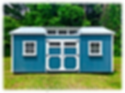 10x20 Legacy Shed.png