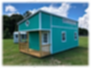 12x24 Tiny House.png