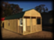 12x32 Porched Lofted Yoder Shed.jpeg