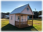 Painted Playhouse.png