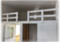 12x24 Tiny House Loft & Bathroom.png