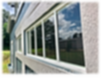 10x20 Legacy Shed Window.png