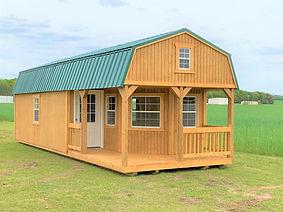12x32 Deluxe Porch Cabin.jpg