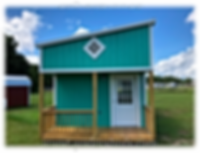12x24 Tiny House Front Porch.png
