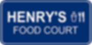 Henry's Food Court Logo.png