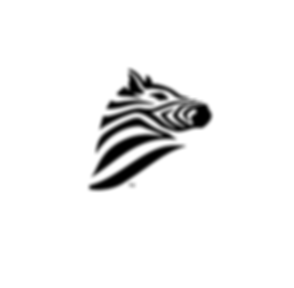 EDS Zebra.png