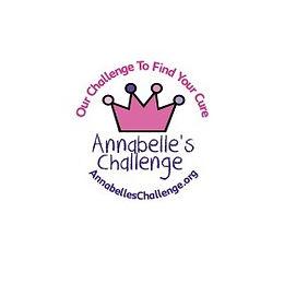 Annabelles challenge 2.jpg