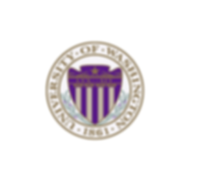 University of Washington Logo_edited.png