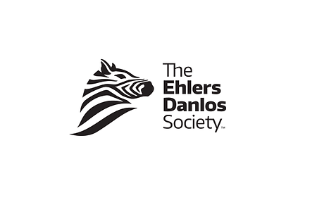 The Ehlers Danlos Society 2.png