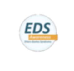 EDS Awareness.png