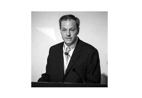 Dr. Michael Frank.png