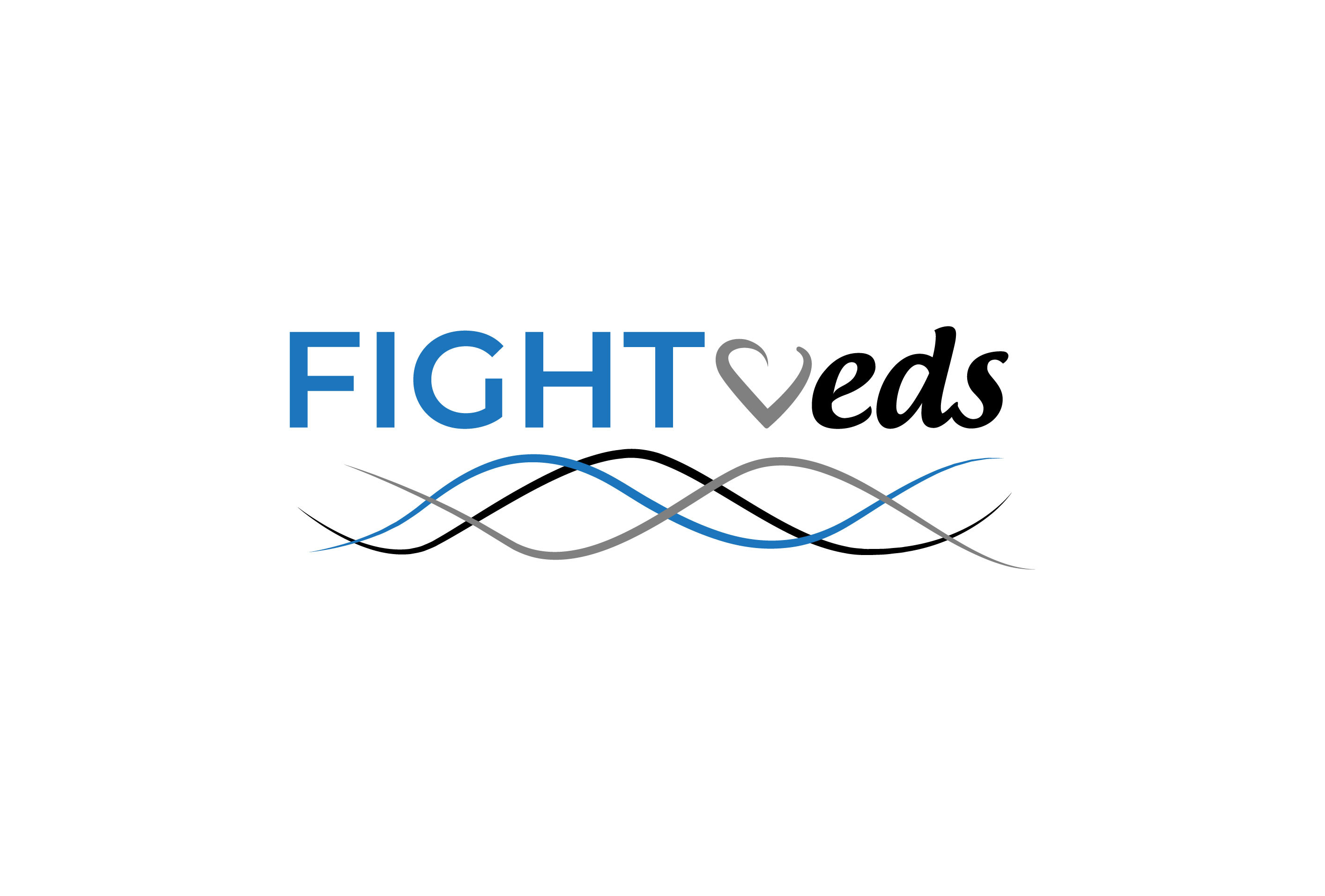 FIGHT vEDS Support Call