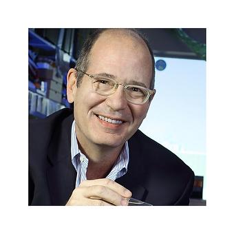 Dr. Hal Dietz.jpg
