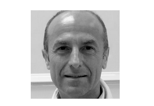 Dr. Xavier Jeunemaitre.png