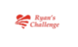 ryan's challenge 2.png