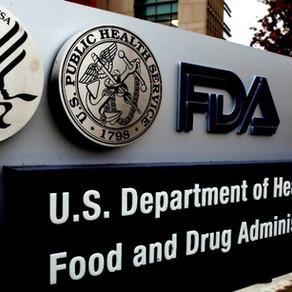 The FDA rejects celiprolol - how should we interpret the news?