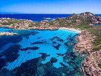 Excursion to Mortorio Island