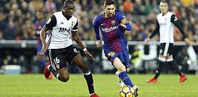 Valencia-vs-Barcelona.jpg