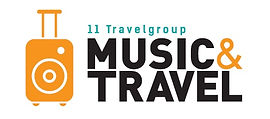 Music & Travel