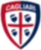 Logo Cagliari calcio.png