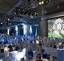 Chelsea event.jpg