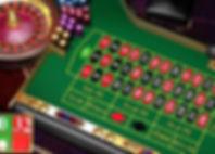 roulette-759_800x445.jpg