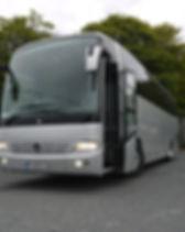Bus coach 55 pax.jpg