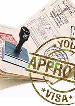 Sardinia Passport