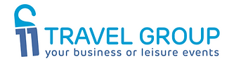 11 Travel group news Logo.png