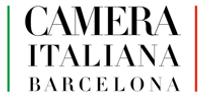 CCIAA Barcelona.png