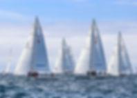Sailing Challenge.jpg