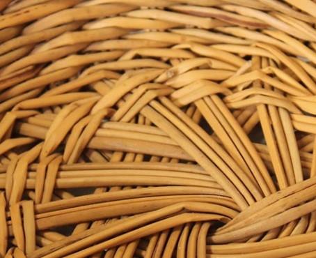 MIM Castelsardo - Museum of the Art of Weaving