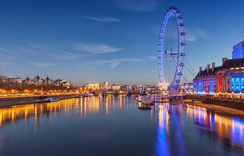 Londra foto.jpg